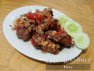 Foto review Gerobak Sukabumi oleh Tirta Lie 10