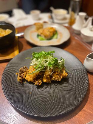 Foto 12 - Makanan di Twelve oleh Levina JV (IG : @levina_eat & @levinajv)