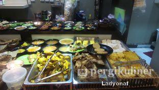 Foto 1 - Makanan di Dapur Cianjur oleh Ladyonaf @placetogoandeat