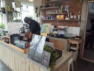 Foto - Makanan di Armenti Coffee oleh citayogi prtm