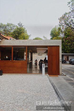 Foto review Kyo Coffee oleh Shella Anastasia 2