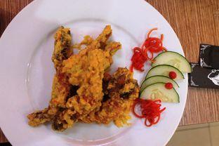 Foto 33 - Makanan di Sapo Oriental oleh Prido ZH