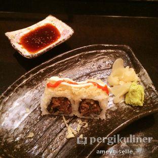 Foto 4 - Makanan di Edogin - Hotel Mulia oleh Hungry Mommy