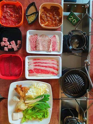 Foto - Makanan di Raa Cha oleh Amrinayu