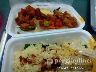 Foto - Makanan di Kedai Kopi 88 oleh Debora Setopo