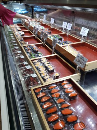 Foto review Shigeru oleh Eka M. Lestari 2