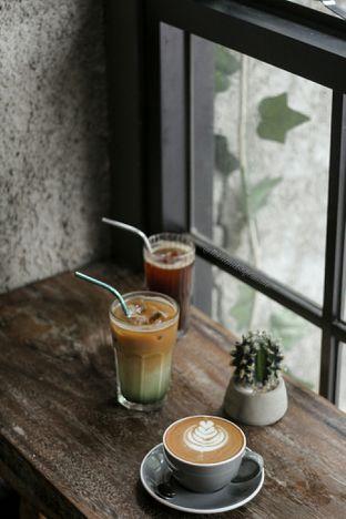 Foto 6 - Makanan di Tuang Coffee oleh thehandsofcuisine