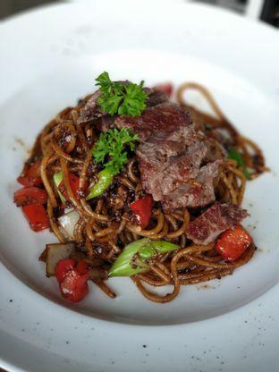 Foto 5 - Makanan di High Grounds oleh Ken @bigtummy_culinary
