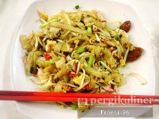 Foto 1 - Makanan di Achui Medan oleh Fransiscus
