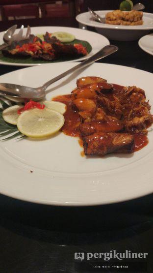 Foto 7 - Makanan di Palalada oleh Oppa Kuliner (@oppakuliner)