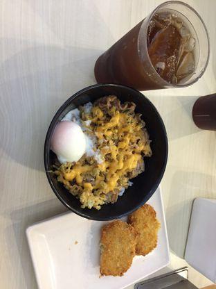 Foto 11 - Makanan di Sukiya oleh Yohanacandra (@kulinerkapandiet)