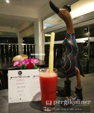 Foto 2 - Makanan di 101+ Juice oleh Andre Joesman