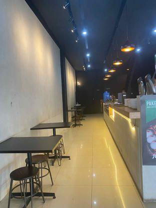 Foto 10 - Interior di Bebeke Om Aris oleh Jeljel