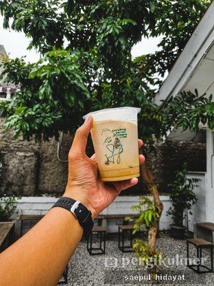 Foto 1 - Makanan di Digerati House oleh Saepul Hidayat