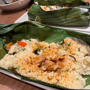 Foto 3 - Makanan di Remboelan oleh Ray HomeCooking