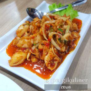 Foto 5 - Makanan di Puput oleh @teddyzelig