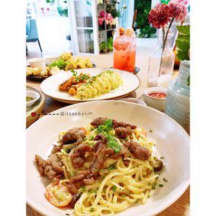 Foto 3 - Makanan di Billie Kitchen oleh abigail lin