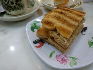 Foto 5 - Makanan di QQ Kopitiam oleh yudistira ishak abrar
