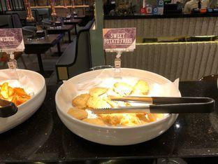 Foto 14 - Makanan di Steak 21 Buffet oleh Budi Lee