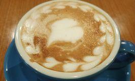 Koze Cafe