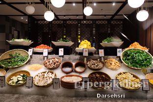 Foto 6 - Makanan di Momo Paradise oleh Darsehsri Handayani