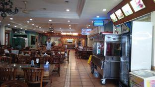 Foto 2 - Interior di Salero Jumbo oleh Review Dika & Opik (@go2dika)