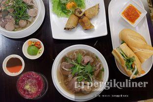 Foto 8 - Makanan di Saigon Delight oleh Oppa Kuliner (@oppakuliner)