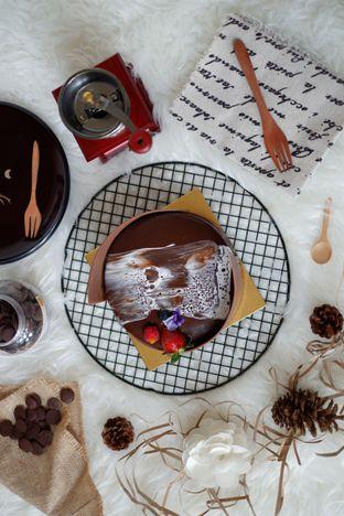 Foto review Sapori Deli - Fairmont Jakarta oleh Belly Culinary 6