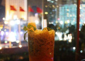 11 Lounge di Jakarta Buat Santai Malam Hari Selepas Kerja
