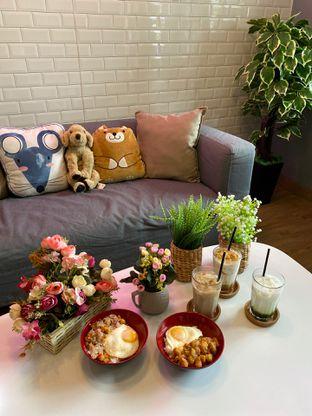 Foto 14 - Makanan di Ilo Coffee oleh Levina JV (IG : @levina_eat & @levinajv)