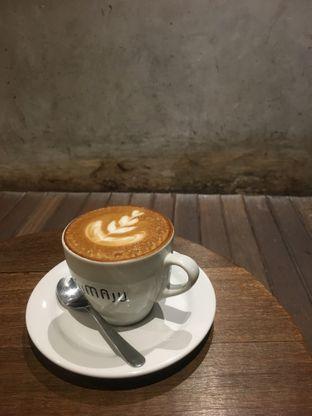 Foto 3 - Makanan di Yumaju Coffee oleh Prido ZH