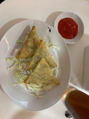 Foto 1 - Makanan di Dapurempa Resto n Coffee oleh shasha