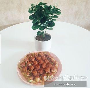 Foto 2 - Makanan di Karamelo Coffee oleh Fannie Huang||@fannie599