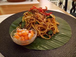 Foto 1 - Makanan di Rasa Rasa Indonesian Cuisine oleh Namira
