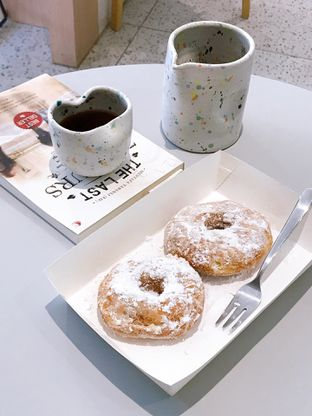 Foto review NIJI Coffee Bar oleh yudistira ishak abrar 12