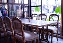 Foto Interior di Amyrea Art & Kitchen
