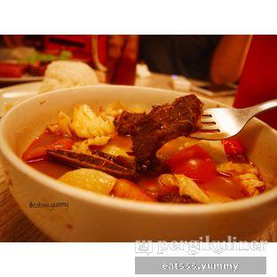 Foto review Cimory Riverside oleh Yummy Eats 3
