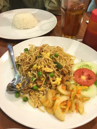 Foto 2 - Makanan di Bakmi Toko Tiga oleh Felix Kurniawan