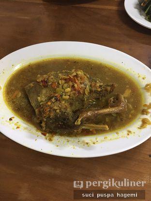 Foto review Ayam Betutu Khas Gilimanuk oleh Suci Puspa Hagemi 7
