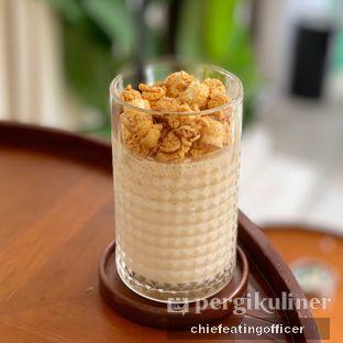 Foto 3 - Makanan di Raindear Coffee & Kitchen oleh Cubi