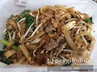 Foto 1 - Makanan di Kwetiaw Sapi Mangga Besar 78 oleh Deasy Lim