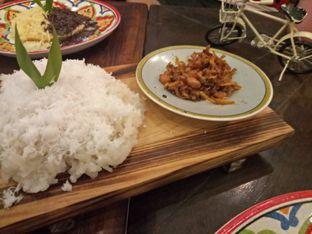 Foto 2 - Makanan(sanitize(image.caption)) di Cafe Soiree oleh Mita  hardiani
