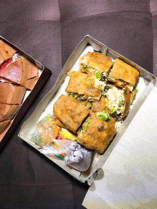 Foto 7 - Makanan di Martabak Legit Group oleh yudistira ishak abrar