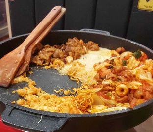 Foto - Makanan di Gongjang oleh Sarah Syabania