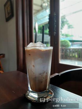 Foto review Stroom Coffee oleh Selfi Tan 1