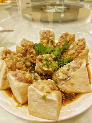 Foto 3 - Makanan di Liyen Restaurant oleh Yuli || IG: @franzeskayuli