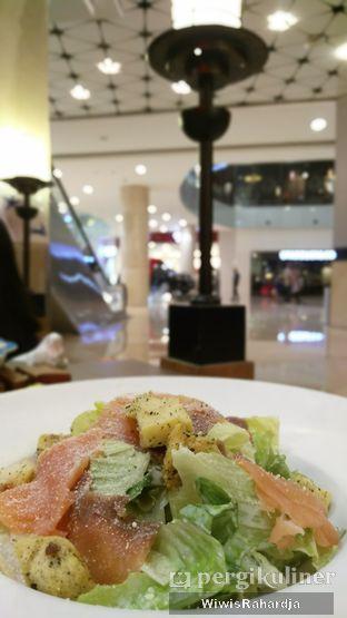 Foto 2 - Makanan di Fish & Co. oleh Wiwis Rahardja