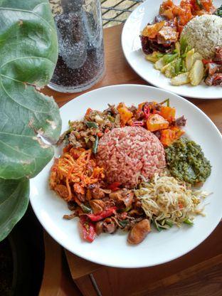 Foto 2 - Makanan di Ruma Eatery oleh Ika Nurhayati