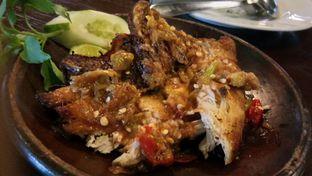 Foto 4 - Makanan di Penang Bistro oleh Komentator Isenk