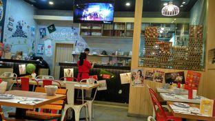 Foto 5 - Interior di Chir Chir oleh Renodaneswara @caesarinodswr
